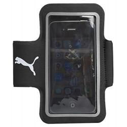 Puma PR Phone Pocket 052714 01