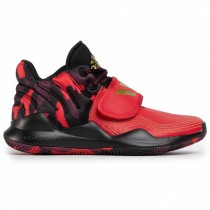 Adidas Deep Threat J FV2276