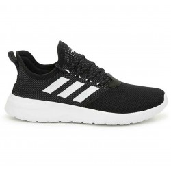 Adidas Lite Racer Rbn F36650