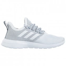 Adidas Lite Racer Rbn F36653