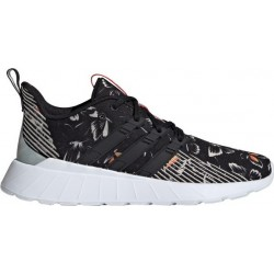 Adidas Questar Flow EF0795
