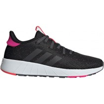 Adidas Questar BYD FT F34649