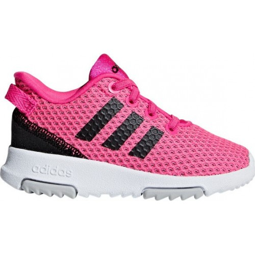 Adidas Racer TR INF F36450
