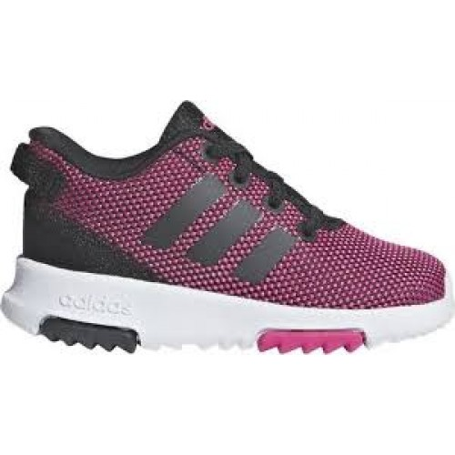 Adidas Racer TR Inf B75994