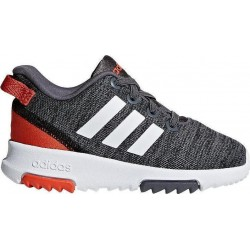 Adidas Racer TR inf B75997