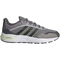 Adidas 90'S Runner FW7677