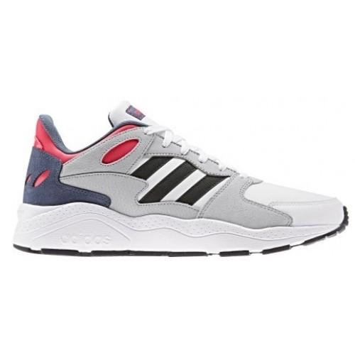 Adidas Chaos EE5589