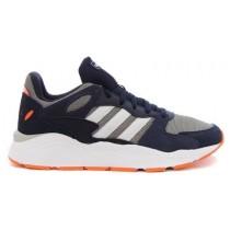 Adidas Chaos EF1052