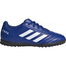 Adidas Copa 20.4 TF J EH0931