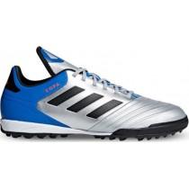 Adidas Copa Tango 18.3 TF DB2410