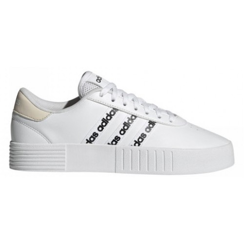 Adidas Court Bold GZ8439