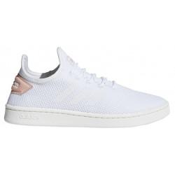 Adidas Court Adapt F36476