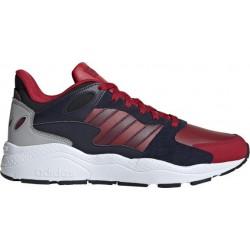 Adidas Crazychaos EF1058
