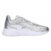 Adidas Crazychaos EF1064