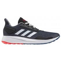 Adidas Duramo 9 F37010