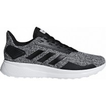 Adidas Duramo 9 BB6917