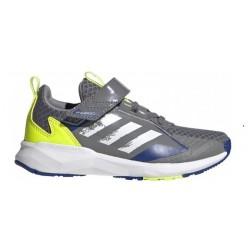 Adidas Fai2Go EL K FX2932