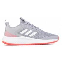 Adidas Fluidstreet FW1715