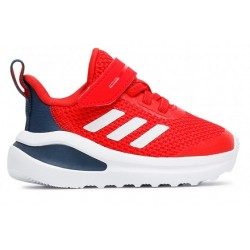 Adidas FortaRun EL I FZ3273