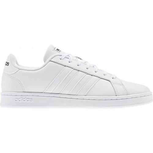 Adidas Grand Court EE7891