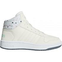 Adidas Hoops Mid 2 DK B75751