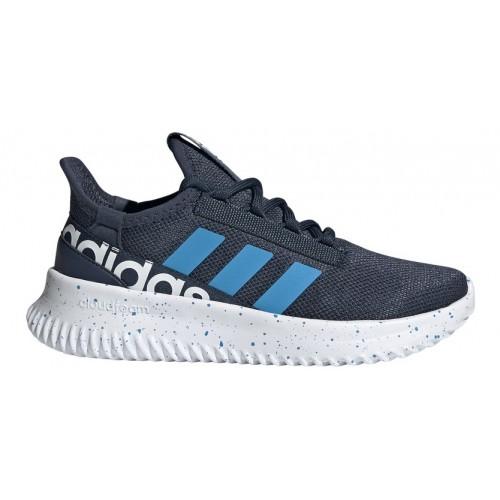 Adidas Kartir 2.0 K Q47216