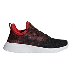 Adidas Lite Racer Rbn K F36783