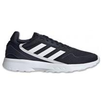 Adidas Nebzed EG3694