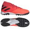Adidas Nemeziz 19.3 TF EH0286