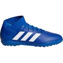 Adidas Nemeziz Tango 18.3 TF J DB2378