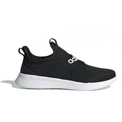 Adidas Puremotion Adapt FX7326