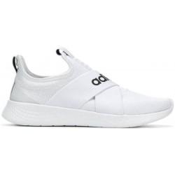 Adidas Puremotion Adart FX7325