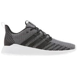 Adidas Questar Flow EG3192