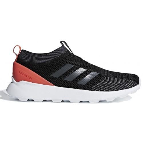 Adidas Questar Rise Sock F36338