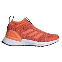 Adidas RapidaRun LL KNIT C G27317