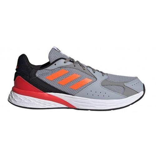 Adidas Response Run FY5956