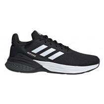 Adidas Response SR FX3625