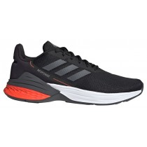 Adidas Response SR FX3629