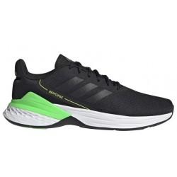 Adidas Response SR GW5701