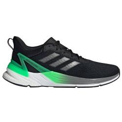 Adidas Response Super 2.0 HO4562