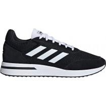 Adidas Run70S EE9752