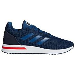 Adidas Run70S F34820