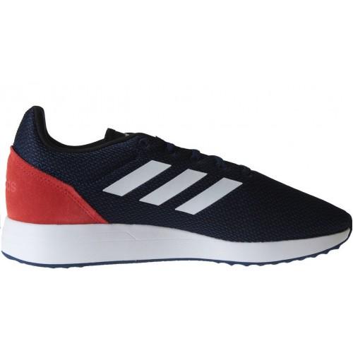 Adidas Run70s BC0847