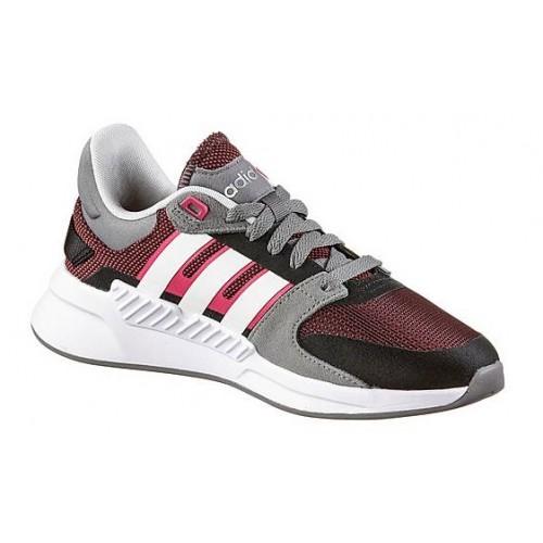 Adidas Run90S EF0590