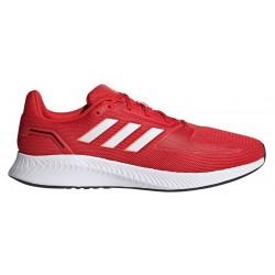 Adidas Runfalcon 2.0 FZ2805