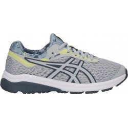Asics GT-1000 7 GS SP 1014A038-020
