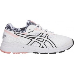Asics GT-1000 7 GS SP 1014A038-100
