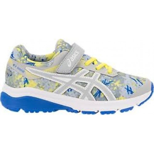 Asics GT-1000 7 PS SP 1014A045-020