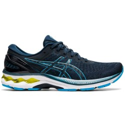Asics Gel Kayano 27 1011A767-401