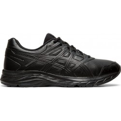 Asics Gel- Contend 5 SL 1131A036-001